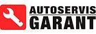 Servis Ford Praha | Tel: 777 612 763